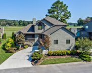 4835 River Place Drive, Knoxville image