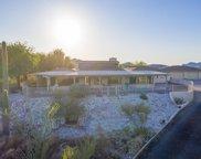4223 N Paseo Rancho, Tucson image