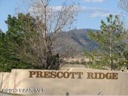 Ringtail,Lot 49b, Prescott Valley image