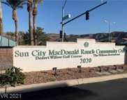 2120 Eagle Watch Drive, Henderson image