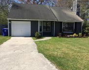 1139 Shoreham Rd, Charleston image