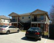 508 Ingram Street, White Settlement image