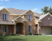 6702 Harkness Oak Court, Katy image
