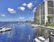 1920 Virginia AVE Unit 1501, Fort Myers image