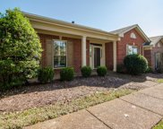1522 Brentwood Pointe, Franklin image