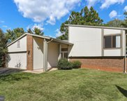 121 Wrightwood, Sterling image