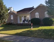 1001 Dupree Point Dr, Antioch image