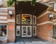 1545 NW 57th St Unit 423, Seattle image