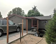 9435 25th Ave SW, Seattle image