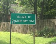 Lot 1162 Laurel Cove  Road, Oyster Bay Cove image