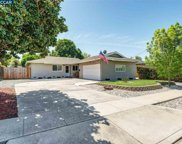 3490 Thunderbird Dr, Concord image