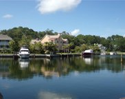80 Harbour Passage, Hilton Head Island image