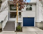 6704 34th Place S, Seattle image