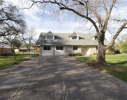 610 Lilac Dr, Round Rock image
