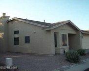 8086 N Streamside, Tucson image