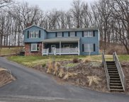 4224 West Lake Road, Canandaigua-Town image