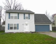 3632 41st  Terrace, Indianapolis image