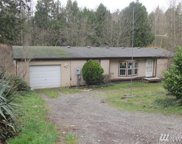 35113 26th Ave S, Federal Way image