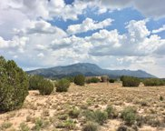 Antonito Road, Placitas image