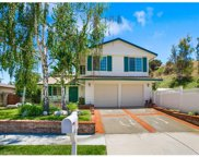 604 SANDY Avenue, Simi Valley image