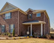 3223 Rift Lane LOT 8, Murfreesboro image