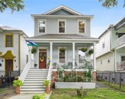 3920 Louisiana Avenue  Parkway, New Orleans image