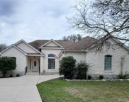 97 Brookhollow Dr, Wimberley image