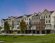 43363 TOWN GATE SQ, Chantilly image