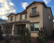 950 TROPIC WIND Avenue, North Las Vegas image