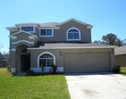 14298 Weymouth Run Unit 1, Orlando image