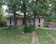4208 Hickory, House Springs image