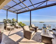 21421 Widgeon TER, Fort Myers Beach image