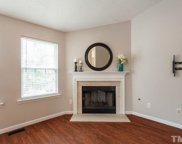 220 Hartshorn Court, Holly Springs image