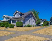 902 NW 60th St, Seattle image