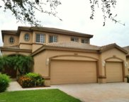 9269 Paseo De Valencia ST, Fort Myers image