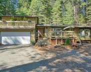 7634  Forest Glen, Grizzly Flats image