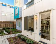 3631 Courtland Place S Unit B, Seattle image