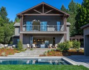 905 Valley View Drive, Healdsburg image