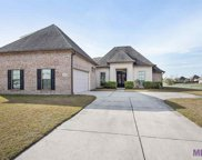 41151 Colonial Dr, Sorrento image