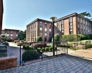 1400 Kenesaw Ave Unit Apt 21f, Knoxville image