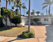 7602 Quebec Drive, Huntington Beach image