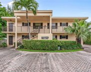 300 Inlet Way Unit #4, Palm Beach Shores image