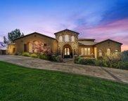 1106  Clearview Drive, El Dorado Hills image