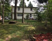 162 Greenwood DR, South Kingstown image
