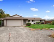 3805 SE 6TH  ST, Gresham image