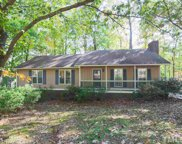 4504 Wenchelsea Place, Raleigh image