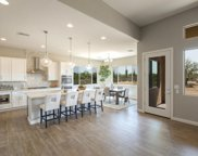 32619 N 64th Street, Cave Creek image