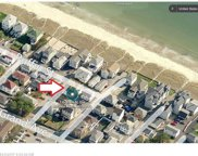 1 Graham ST, Old Orchard Beach image