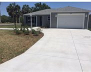 1329 Paradise Drive, The Villages image
