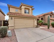 4761 E Saint John Road, Phoenix image